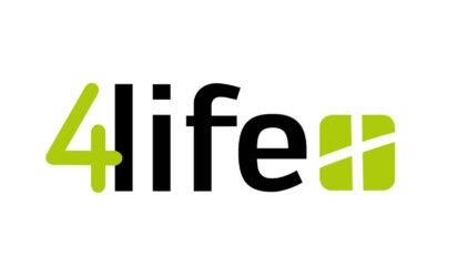 4Life Plus – Gebetshaus
